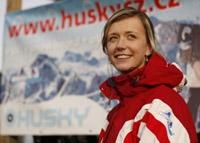 Ivana Huňařová